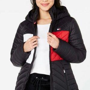 Women Tommy jacket new